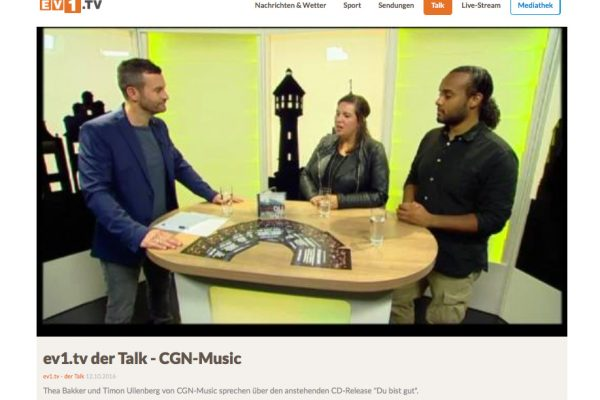 cgn-music-bei-ev1tv