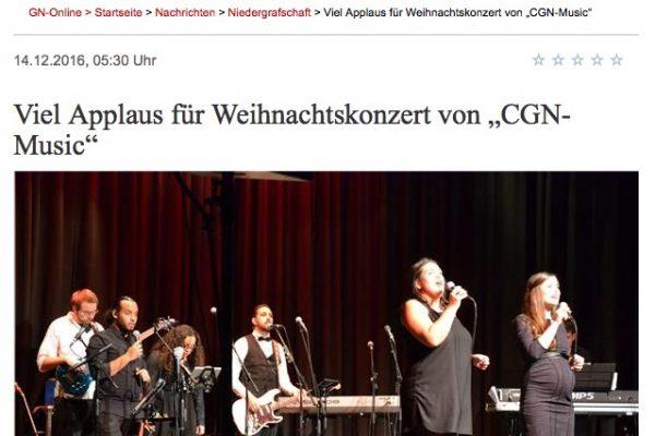 viel_applaus_fuer_weihnachtskonzert_von_cgn-music