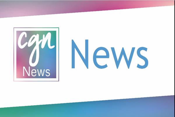 CGN News 4.2017