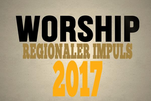 Worship Impuls Nordhorn _ Christengemeinde Nordhorn