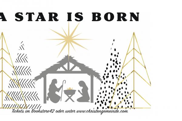 Weihnachtsfeier Nordhorn.Cgn Music Christengemeinde Nordhorn