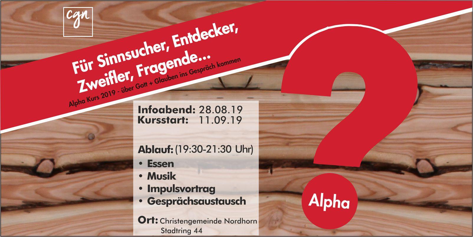 Alpha-Banner-3
