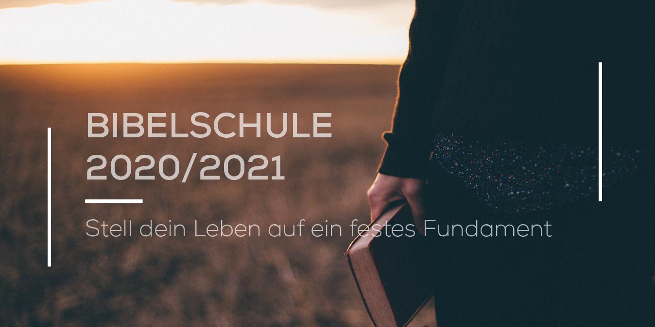 Bibelschule-Banner-1