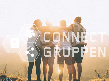 Connectgruppen