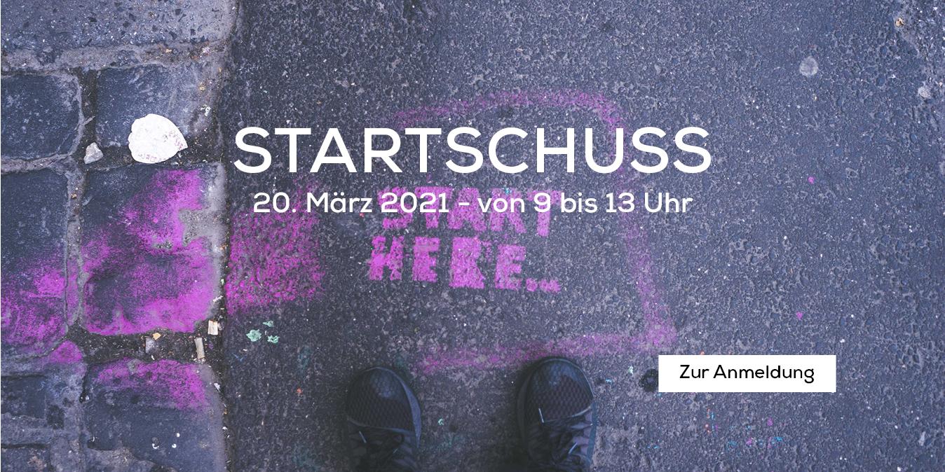 Startschuss-März-2021-Banner
