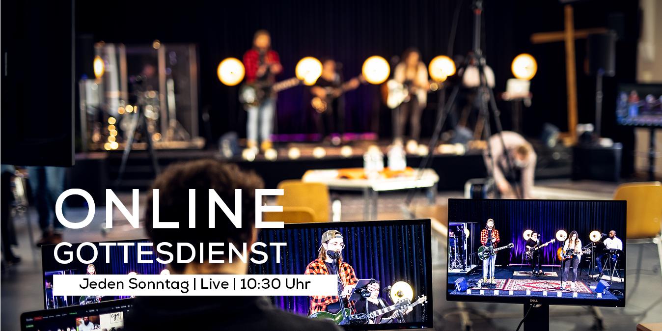 Online-GoDi-2021-Banner-1