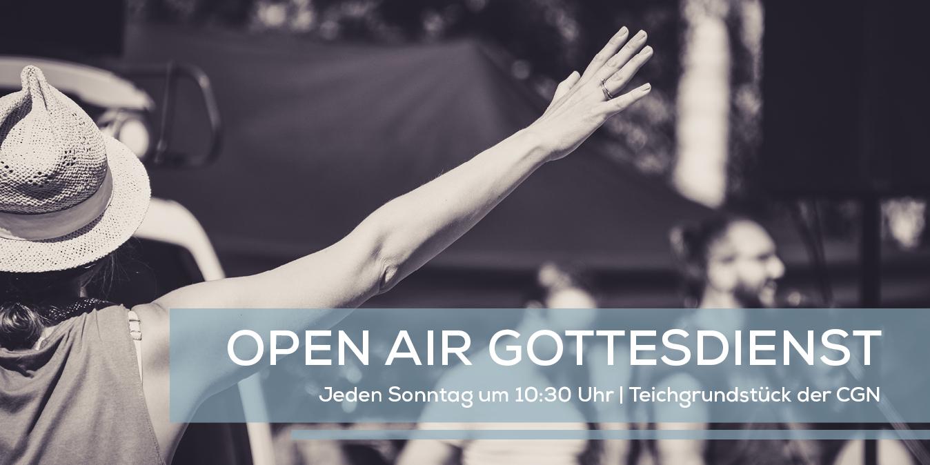 OpenAir-Godi-Mai-Banner