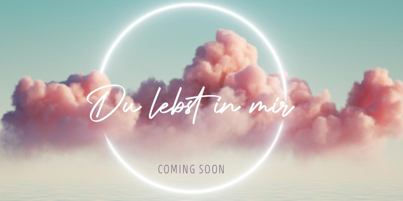 CGN-Music-Du-lebst-in-mir-Banner